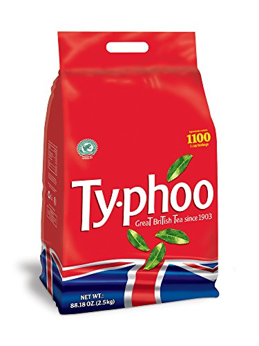 typhoo-1100-teabags