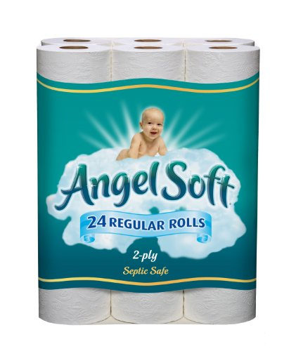 angel-soft-bath-tissue-regular-roll-white-24-count