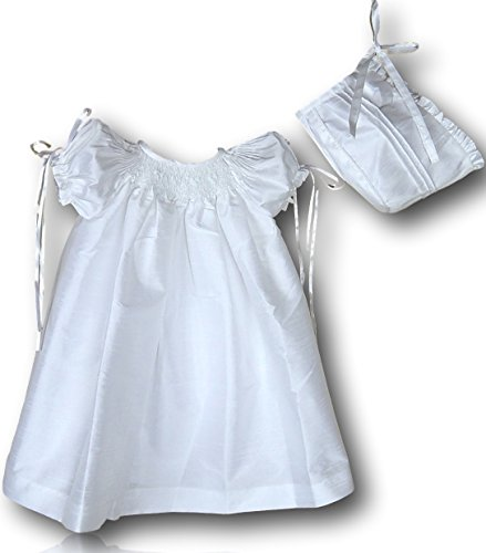 suma-white-shantung-christening-baptism-blessing-dress-with-bonnet