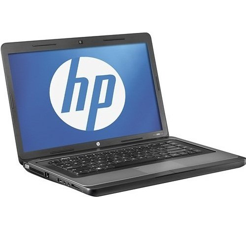 HP 2000-428dx Laptop Computer / 15.6-inch HD Display Screen / 4GB Memory / AMD Dual-Quintessence E-450 1.65GHz Processor / 320GB Hard Have in mind / Double-layer DVD�RW Optical Drive / 6-apartment Battery / Windows 7 Home Premium / Charcoal Gray