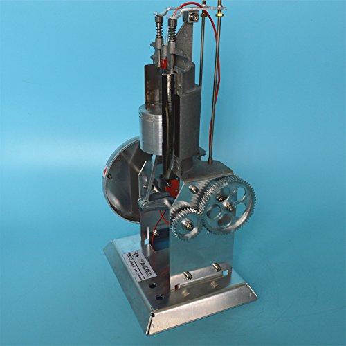 e-3luer-single-cylinder-internal-combustion-engine-petrol-engine-metal-model-qyj02