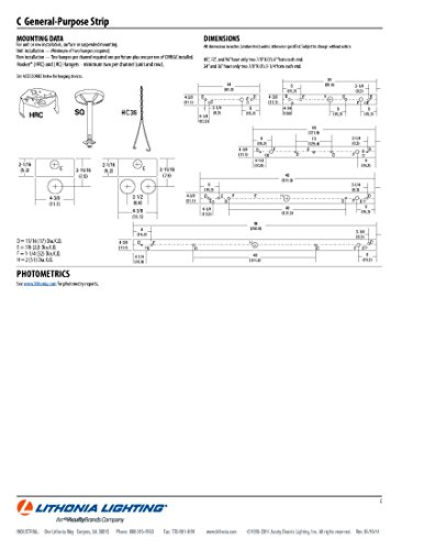 2003 american iron horse wiring diagram american fluorescent st115 wiring diagram lithonia lighting c 240 120 mbe 2inko 4-foot 2-light t12 fluorescent ceiling fixture, white home ...