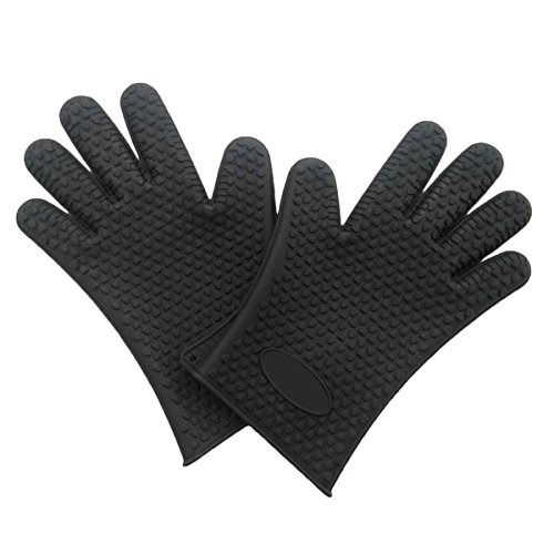 vima-grill-heavy-duty-double-oven-gloves-high-quality-heat-resistant-easy-to-clean-perfect-for-bbq-g