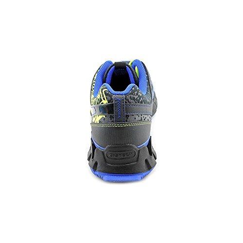 f3dd1a5a275 pictures of Reebok Men s Zig Kick Trail 1.0 Running Shoe