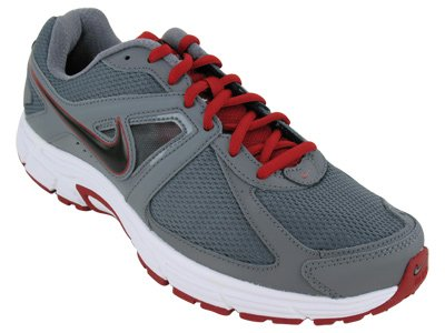 Nike Impact Groove Shoes Price