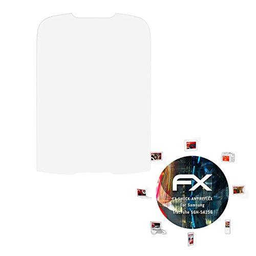 3-x-atfolix-protettiva-di-schermo-alta-protezione-samsung-tracfone-sgh-s425g-anti-shock-pellicola-pr