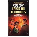 St28 Crisis on Centaurus