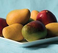 Tropical Mangos