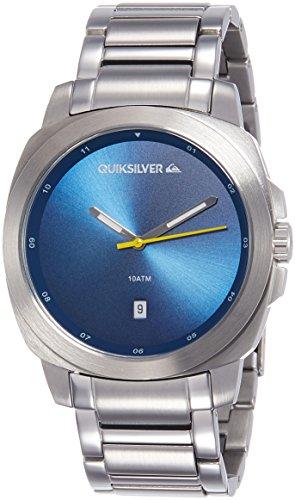quiksilver-mens-qs-1005blsv-the-sovereign-date-function-silver-tone-bracelet-watch
