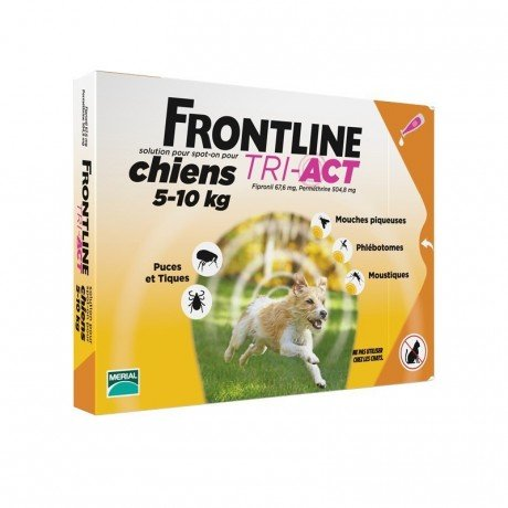 merial-frontline-tri-act-chien-s-5-10-kg-3-pipettes
