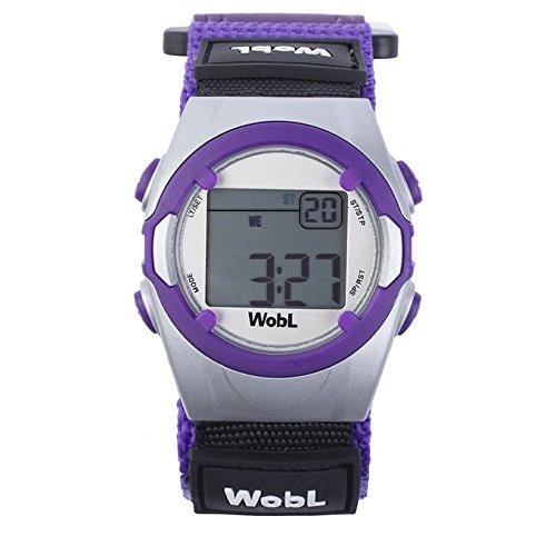 wobl-watch-orologio-per-bambini-con-8-allarmi-e-vibrazione-per-insegnamento-al-vasino-promemoria-vio