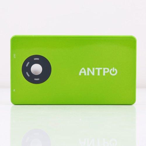 ANTPO-3000mAh-Power-Bank