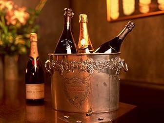 セレクション赤ワイン5本セット (チリ2本 フランス1本 イタリア1本 スペイン1本)計750ml×5本