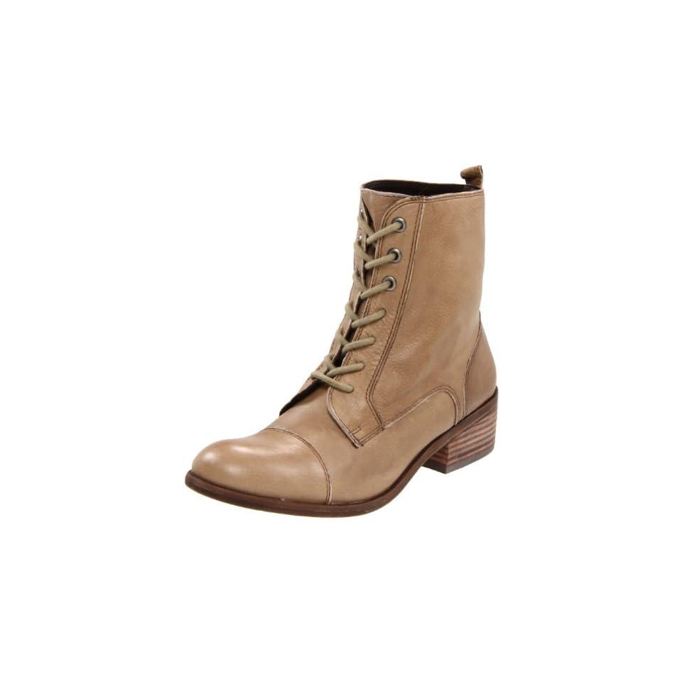 Sam Edelman Womens Karla Ankle Boot Sam Edelman Shoes