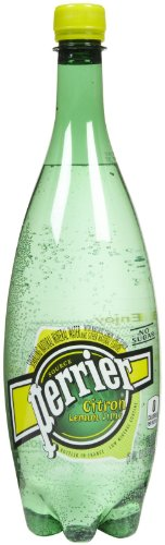 perrier-sparkling-natural-mineral-water-lime-338-ounce-plastic-bottles-pack-of-12