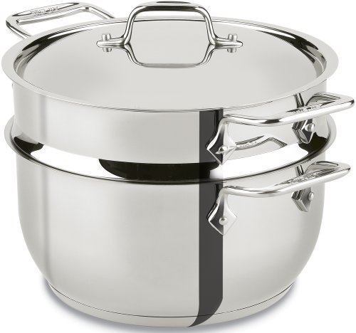 Cuisinart Food Steamer
