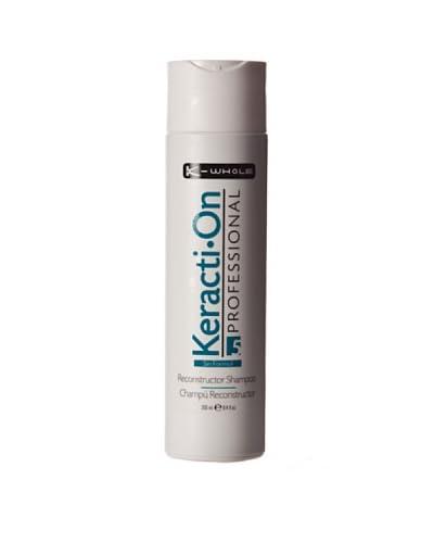 K-Whole  Champú Keratin 250 ml