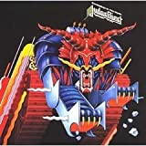 Judas Priest Defenders of the Faith [VINYL]