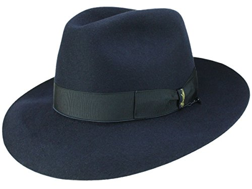 borsalino-mens-fedora-hat-art-no-110757-blue