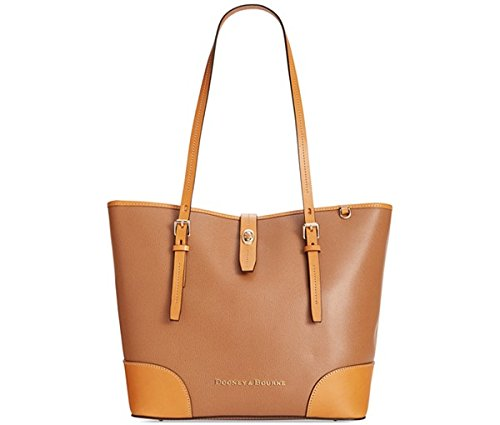 dooney-bourke-claremont-dover-tote-tan