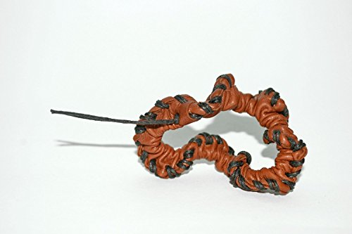 elastico-coletero-de-pelo-wild-leder