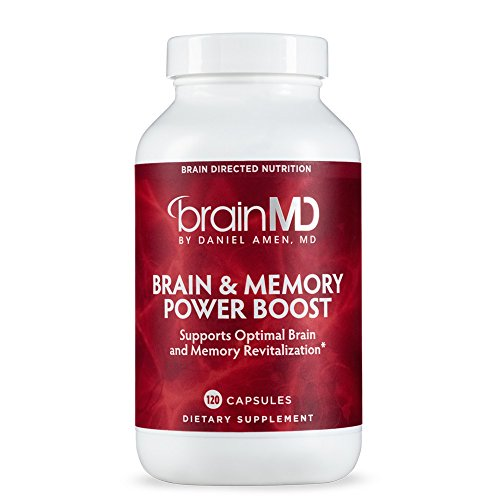 Dr-Amen-Brain-and-Memory-Power-Boost-Supplement-Developed-by-Daniel-G-Amen-MD