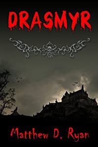 Drasmyr by Matthew D. Ryan ebook deal