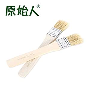 accessories cooking tools accessories grilling bbq utensils barbecue