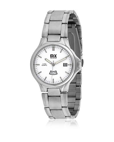 MX-Onda Reloj 16139