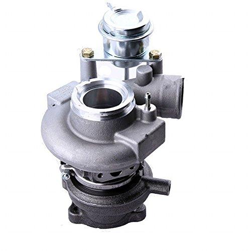 gowe-turbocompressore-per-turbo-turbocompressore-td04-td04hl-td04hl-15t-9172180-55559825-49189-01800