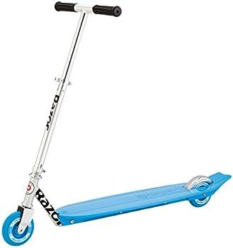 Razor California Longboard Scooter
