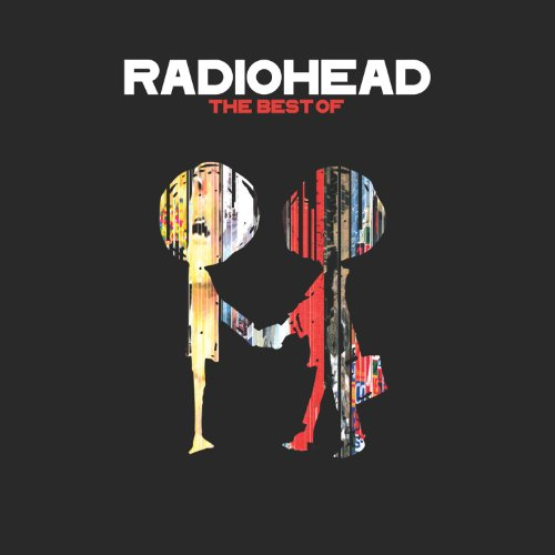 Best of by Radiohead