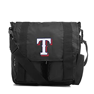 MLB Philadelphia Phillies Sitter Diaper Bag from Concept One Accessories