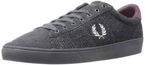 fred-perry-spencer-tweed-suede-charcoal-b9071491-scarpe-sportive-44-eu
