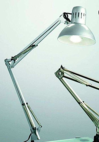 lampada da tavolo modello architetto perenz 4025a lampada
