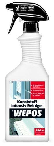 wepos-2000102408-kunststoff-intensiv-reiniger-750-ml