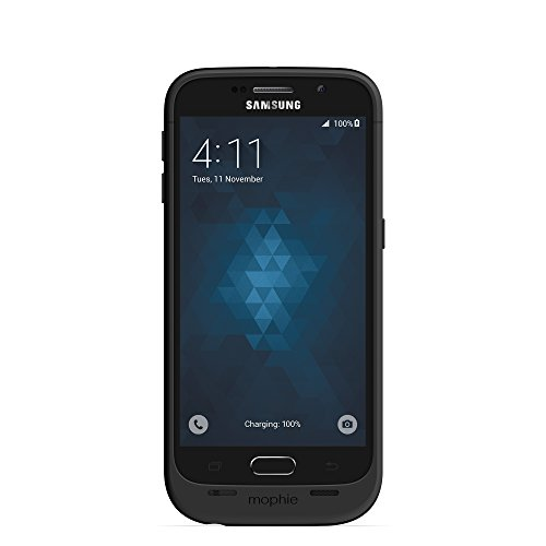 mophie-juice-pack-compact-battery-case-for-samsung-galaxy-s6-black