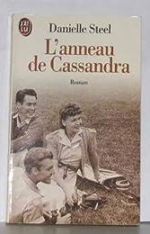 L'Anneau de Cassandra