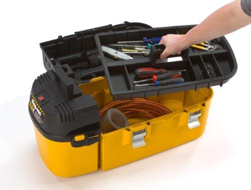 Shop-Vac 3880210 2.5 Gallon 3.5 Peak HP Tool Mate Tool Box Vacuum vac 12000 automatic vacuum pen for smt smd