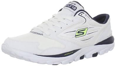 Buy Skechers Ladies GO Run All Season Running Shoe by Skechers