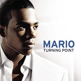 Mario - Let Me Love You (Official Music Video) - YouTube