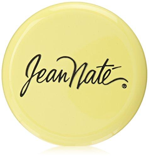 revlon-jean-nate-body-powder-6-ounce