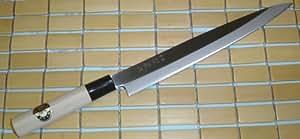1 X Sekizo Yanagiba Sashimi Knife 240mm #F741