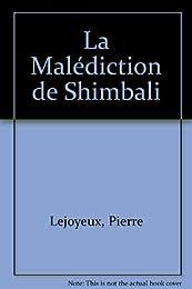 La  Malédiction de Shimbali