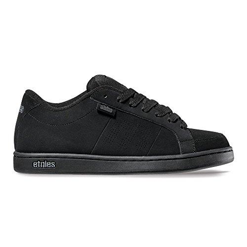 etnies-herren-kingpin-skateboardschuhe
