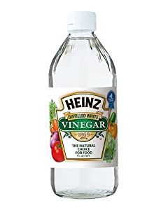 Heinz Distilled White Vinegar 16 oz