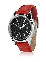 Officina del Tempo Reloj de cuarzo Unisex OT1026/38NSR 44 mm
