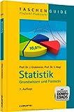 Statistik: Grundwissen und Formeln