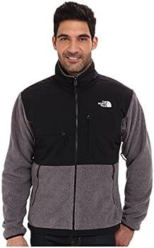 The North Face Denali Mens Jacket