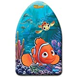 Disney Pixar Finding Nemo Kickboard